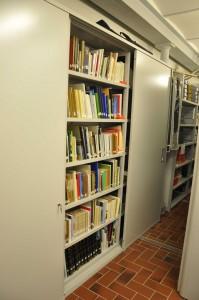 Archiv_Bibliothek_01